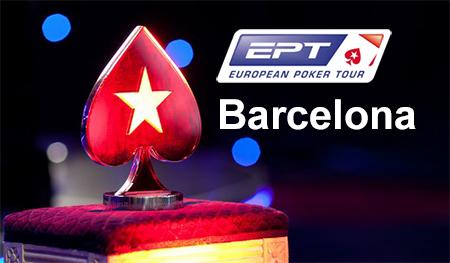 Die neue EPT-Saison steht vor der Tür!