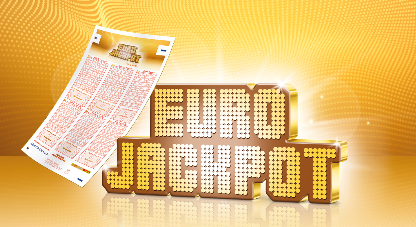casino online de casino online deutschland