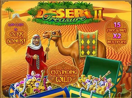 Doppelte Treuepunkte im Mai im Winners Online Casino