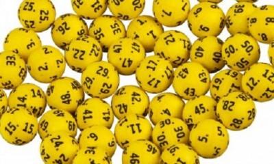 Online Bingovergnügen bei 888 Bingo
