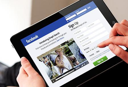 Facebook startet neues Pilot-Programm für Handy-Glücksspielanbieter