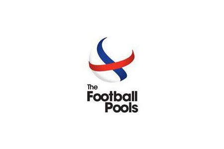 Football Pools zahlt Rekordjackpot aus