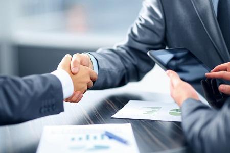 Deutsche Unternehmen blühen dank investorenfreundlicher Vietnamesischer Regierung