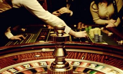 Gratisdrehungen für Anmeldung im Casino JEFE