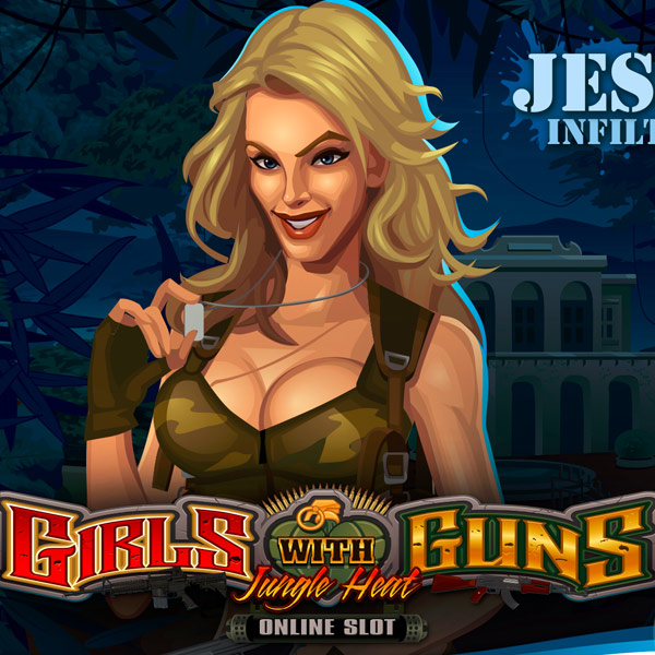 Girls-with-guns-jungle-heat-competition