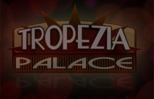 Große Gewinne im Tropezia Palace Online Casino