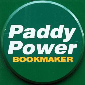 Guten Zeiten für Online Buchmacher Paddy Power