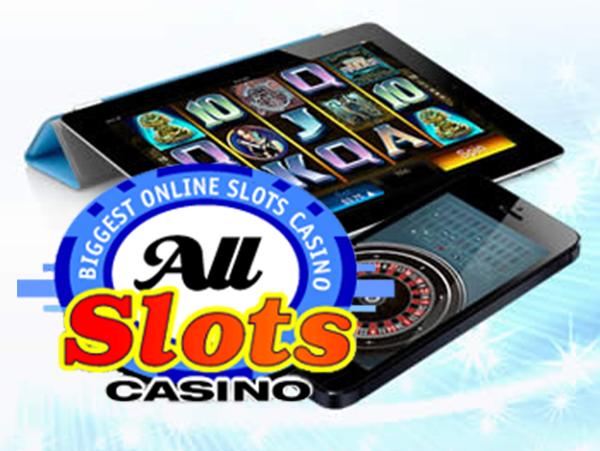 Höchster progressiver Jackpot im Handy Casino