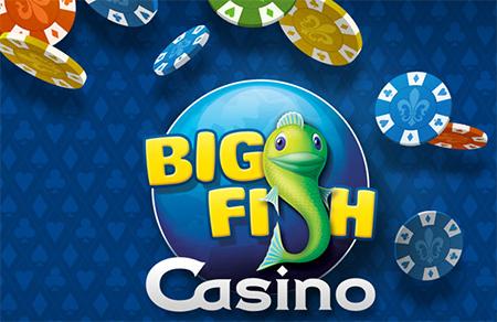 Handy Roulette für mehrere Spieler von Big Fish