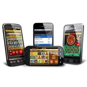 Handy-online-casinos