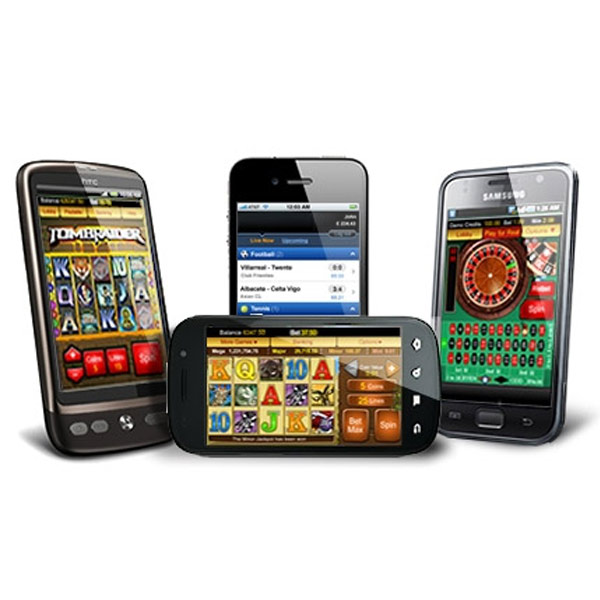 welches online casino gaming handy