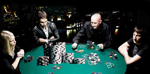 Jackpot Sit & Gos Aktion bei Bet365 Poker