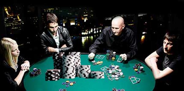 Jackpot Sit & Gos Aktion bei Bet365 Poker