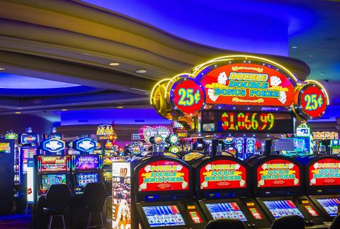 online mobile casino für sie spiele