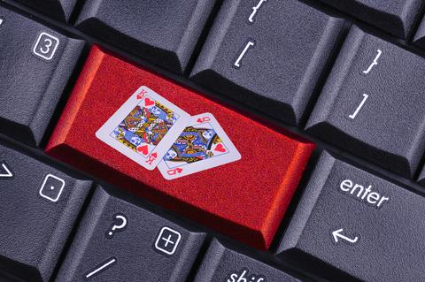 Keine Weitere Online Glücksspiellizenzen in Schleswig-Holstein