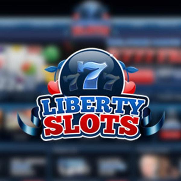 Liberty-Slots-May-Money-Maker-Boni