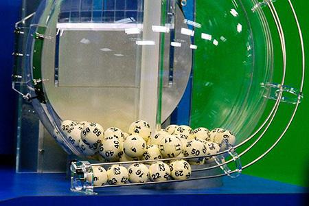 Lotto-Rekordgewinner aus Ludwigshafen ermittelt