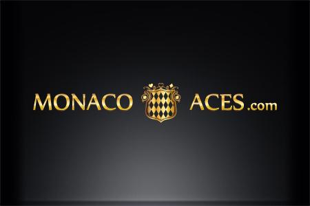 Microgaming Software jetzt im Monaco Aces Online Casino