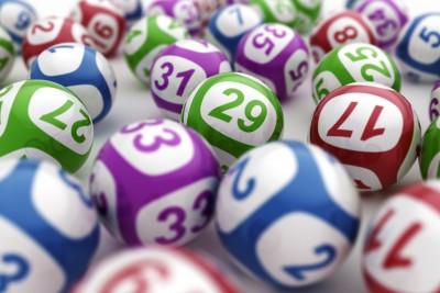 spiel mit lotto ausychreibung
