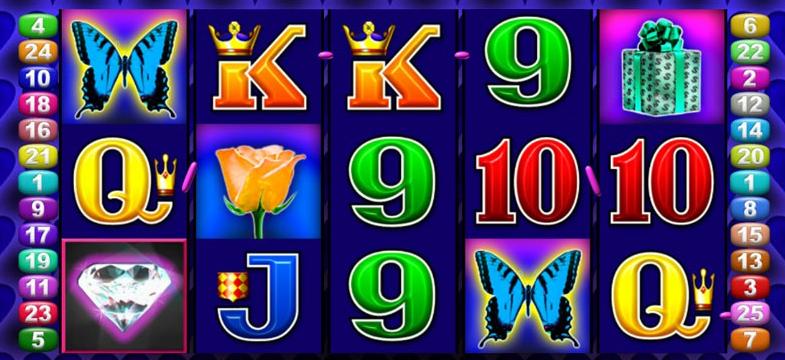 More Hearts Spielautomaten jetzt auch im Online Casino