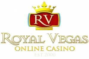 Neue Spielautomaten im Royal Vegas Casino