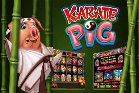 de online casino neue spiele von king