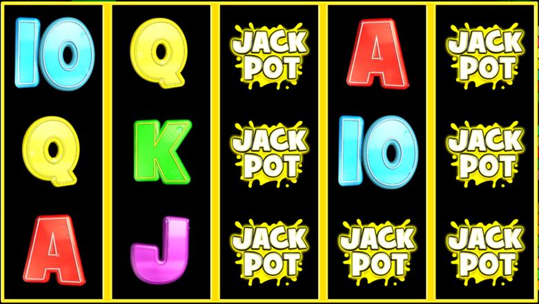 Neuer Novomatic Spaß im Online Casino