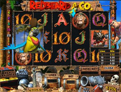 top online casino deutschland