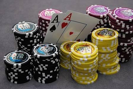 Neuste Online Casino-Aktionen im Juli