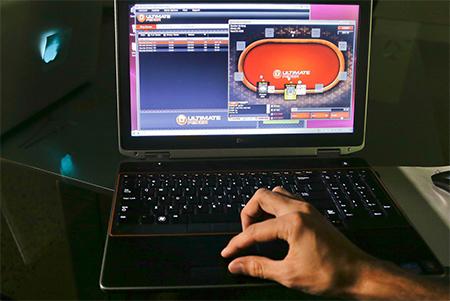 New Jersey veröffentlicht Online Glücksspielvorschriften