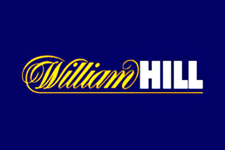 November-Nachrichten von William Hill News