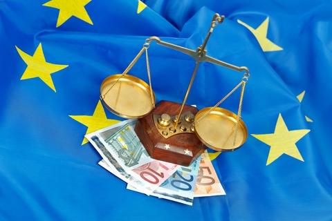 OPAP Monopol verstößt gegen EU-Gesetz