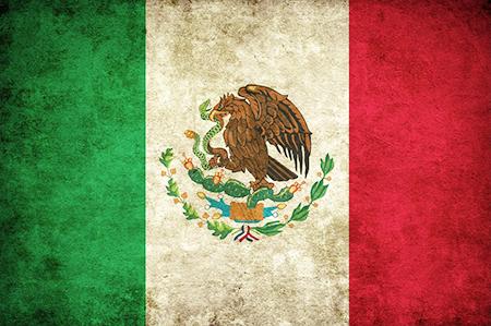 Online Glücksspielreformen jetzt auch in Mexiko?