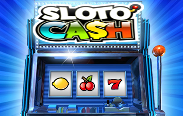 Osterboni im Sloto' Cash Online Casino