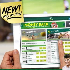 Paddy-Power-Handy-Football-App