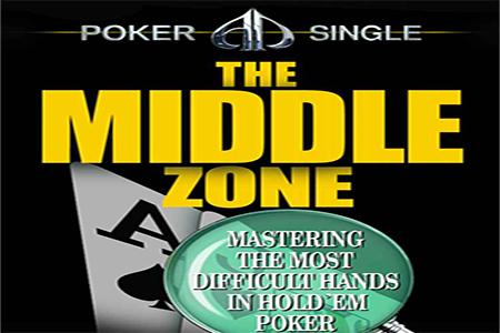 Poker-Tipps mit Kindle erleben
