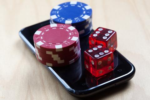 Rank Group jetzt auch im Sozialen Spielmarkt