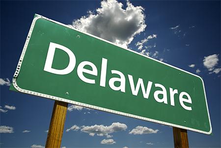 Regulierungen für Online Glücksspiel in Delaware