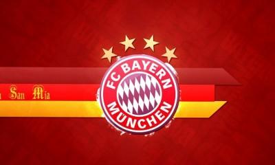Schafft es Bayern München ins Finale?