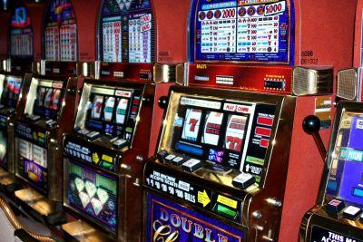 Streit um 55-Millionen-Jackpot zugunsten des Gewinners entschieden