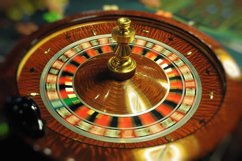 Tipps für verantwortliches Spiel im Online Casino