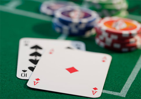 US Berufungsgericht urteilt gegen Poker als Geschicklichkeitsspiel