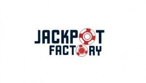 VIP Lounge Spiele der Jackpot Factory