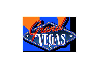 VIP im Grande Vegas Online Casino