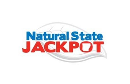 Zwei Lotterie-Jackpot-Gewinne in nur zwei Wochen!