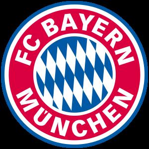 Holt Bayern München einen Triple?