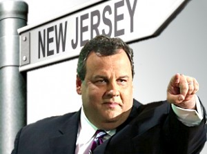 christie signs new jersey online gambling law