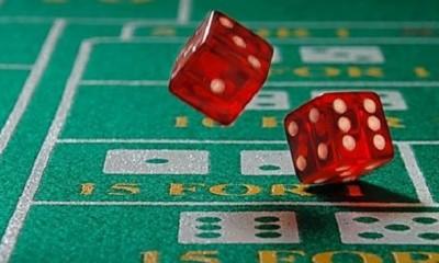 Globales Online Glückspiel und Wettmärkte 2015
