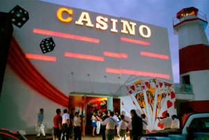 manzanillo casino