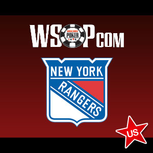 wsop new york rangers